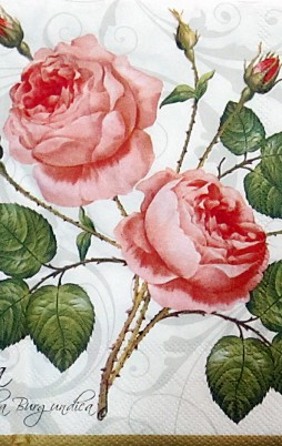 Floral 1006