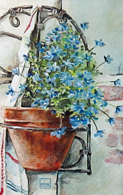 Floral 3001