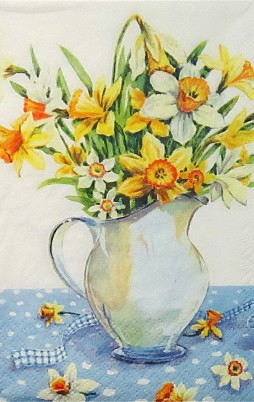 Floral 3009