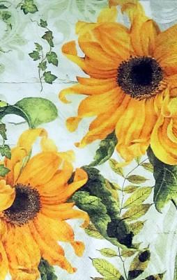 Floral 3011