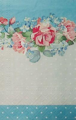 Floral 4004