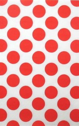 Just Dots 1011