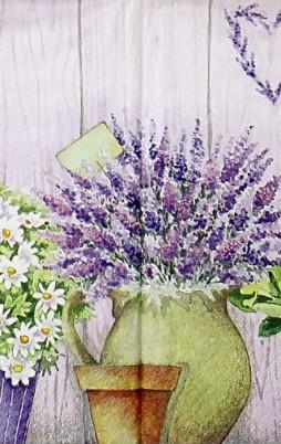 Floral 12012