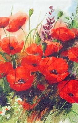 Floral 1008