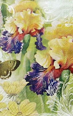 Floral 11002