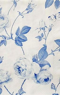 Floral 11005