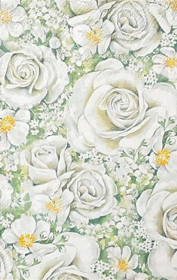 Floral 5008