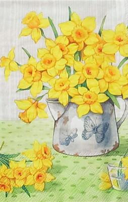 Floral 9006