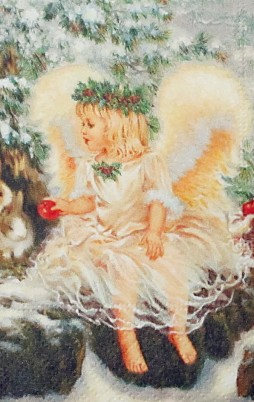 christmas-angels-3001