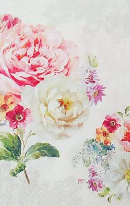 floral-16001