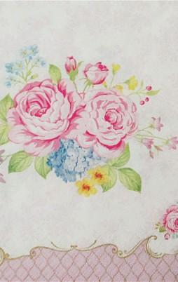 floral-16003