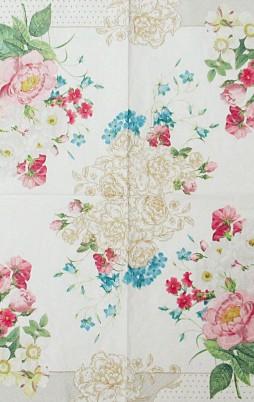 floral-16004