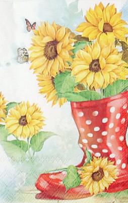 floral-16005