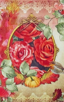 floral-16007