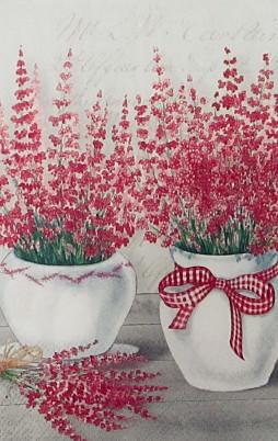 floral-16008