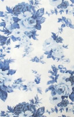 floral-16009