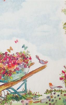 floral-16011