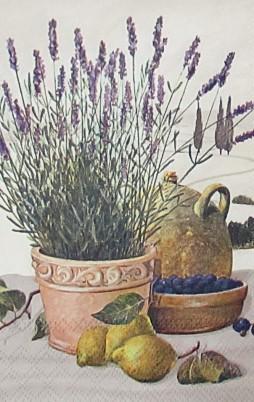 floral-16012