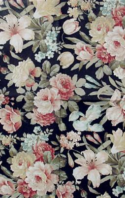 Floral 17001