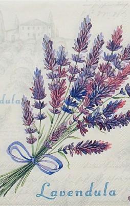 Floral 17007