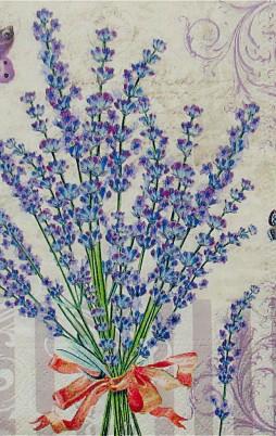 Floral 17012
