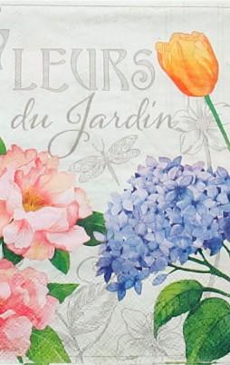 Floral 1003