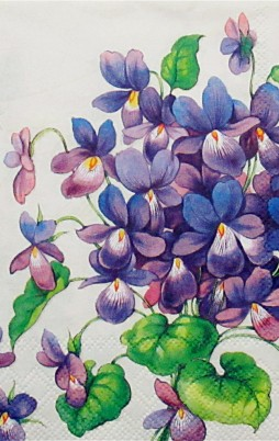 Floral 1012