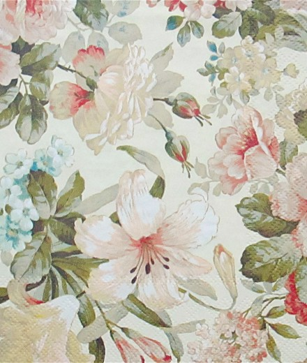Floral 10008-min