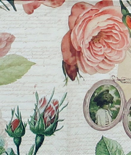 Floral 11026-min