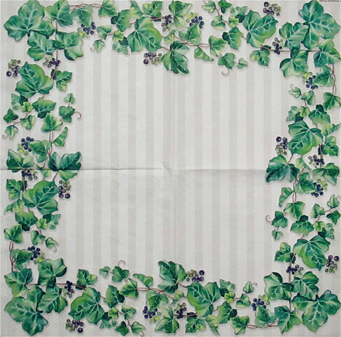 Floral 13025-min