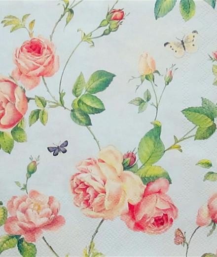 Floral 7005-min
