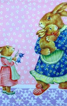 Bears & Other Animals 2004_1.00