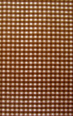 Checkers & Other Patterns 1004_1.00