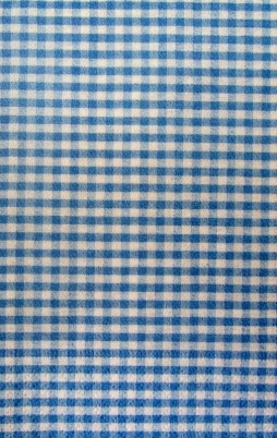 Checkers & Other Patterns 1007_1.00