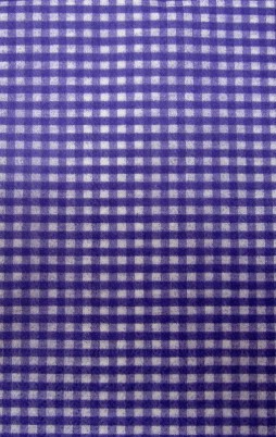 Checkers & Other Patterns 1008_1.00