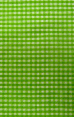 Checkers & Other Patterns 1009_1.00