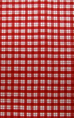 Checkers & Other Patterns 1010_1.00