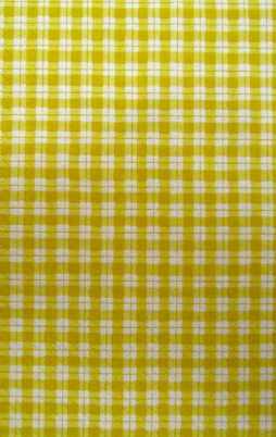 Checkers & Other Patterns 1011_1.00