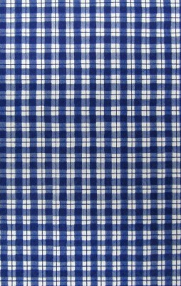 Checkers & Other Patterns 1012_1.00