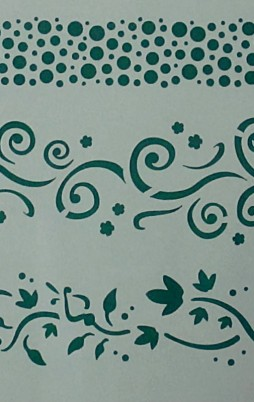 Imported Stencils 1002_12.00