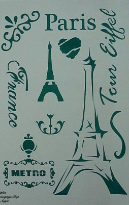 Imported Stencils 1003_12.00