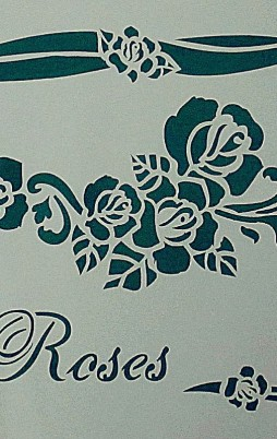 Imported Stencils 1005_12.00