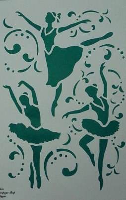 Imported Stencils 1007_12.00