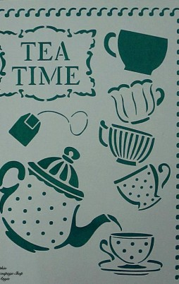 Imported Stencils 1008_12.00