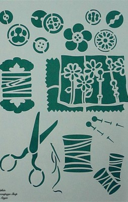 Imported Stencils 1010_12.00