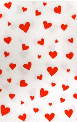 Just Hearts 1002_1.00