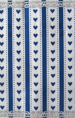 Just Hearts 1004_1.00
