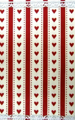 Just Hearts 1005_1.00